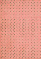 freebies, papel estamapdo, gratis, descargar papel marmoleado, estampado, papel scrapbooking gratis, scrap, papel para scrap gratis, donde comprar papel scrap, papel estampado descargar, corazones, papel estampado corazones, corazones rosas,