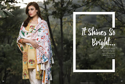 Al-Zohaib-wintry-breeze-embroidered-shawl-collection-2017-for-women-8