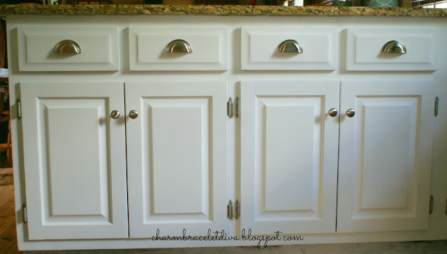 silver farmhouse drawer pulls cabinet hardware