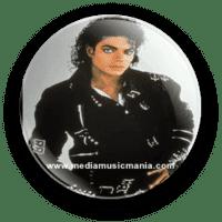 Michael Jackson English Pop  Music