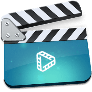 Windows Movie Maker 2020 v8.0.7.0 Full version