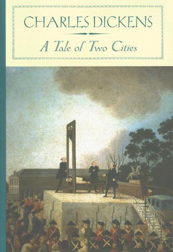 Image result for a tale of two cities book
