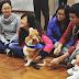 ΣΤΗΝ ΚΙΝΑ! Στα σχολεία μάθημα για την ευημερία των ζώων...