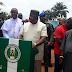 Gov Ugwuanyi visits Enugu community invaded by suspected Fulani herdsmen