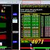 Crude signal updates : 23 Feb