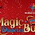 Επιβιβαστείτε στο Magic Diabetes Bus... για καλύτερη υγεία! 16 έως  21 Δεκεμβρίου