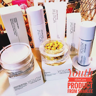 Image result for Youth Skincare