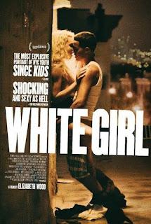 Download Film White Girl (2016) Bluray 720p Subtitle Indonesia