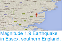 https://sciencythoughts.blogspot.com/2015/04/magnitude-19-earthquake-in-essex.html