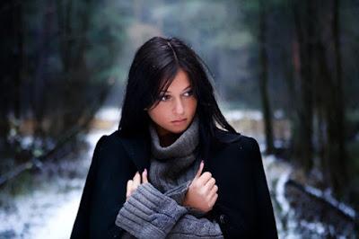 10 Cara Singkirkan Rasa Sedih dan Gundah