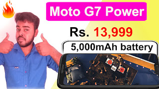 moto g7 power specification,moto g7 power review,moto g7 power launch date,moto g7 power flipkart,moto g7 power india,moto g7 power buy,moto g7 power online,moto g7 power images,moto g7 power battery life,moto g7 power camera,moto g7 power release date in india,moto g7 power on flipkart