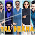 Total Dhamaal Full Movie Download - 4K (2Gb)