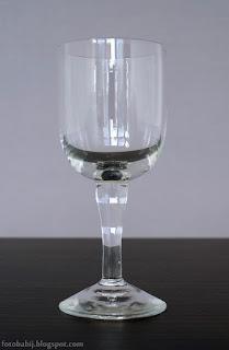 http://fotobabij.blogspot.com/2015/05/kieliszek-na-nozce-vintage-glass-1.html