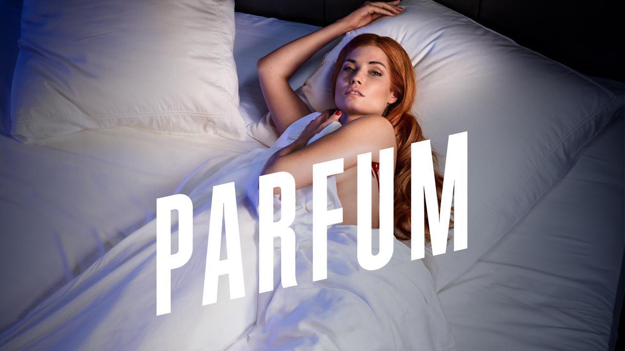 Parfum Netflix