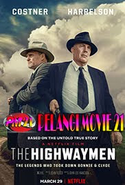 Trailer-Movie-The-Highwaymen-2019