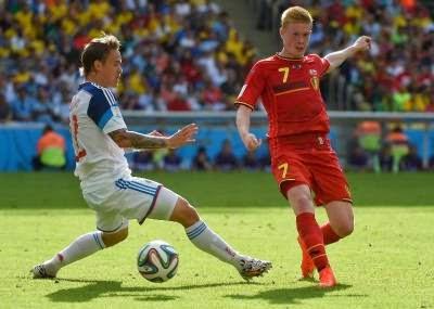 http://edutry.blogspot.com/2014/06/football-belgium-won-russia-downed.html
