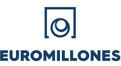 euromillones del viernes 8 de septiembre de 2017