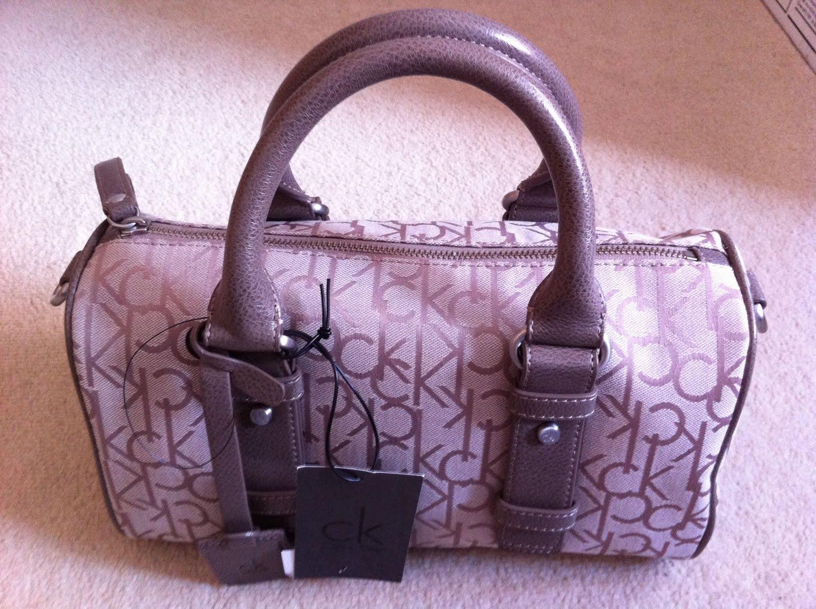 f0ed48c190f Calvin Klein Handbag Sale Uk | Stanford Center for Opportunity ...