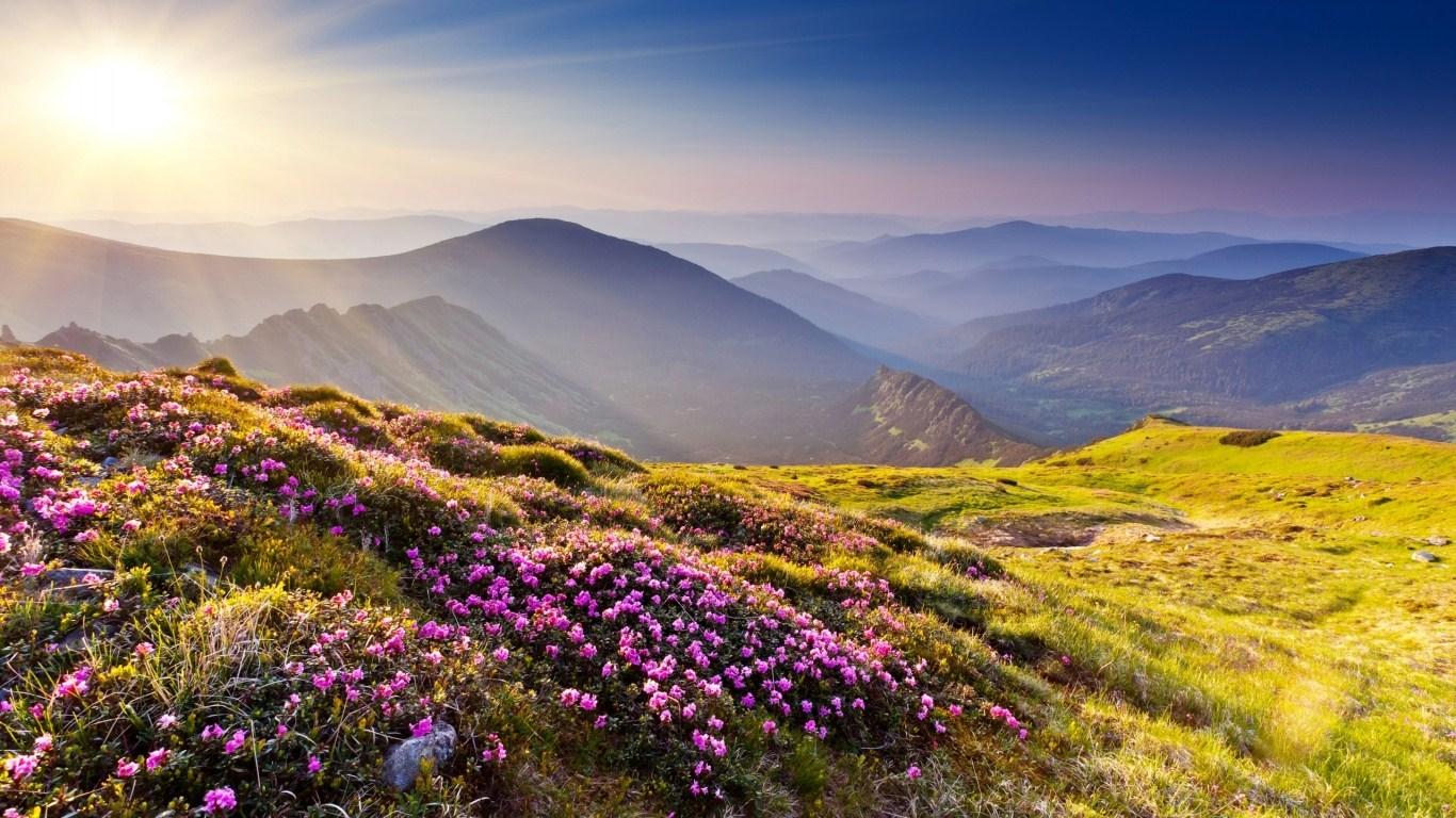 صورة صور طبيعه , صور جميله جدا لمناظر طبيعيه