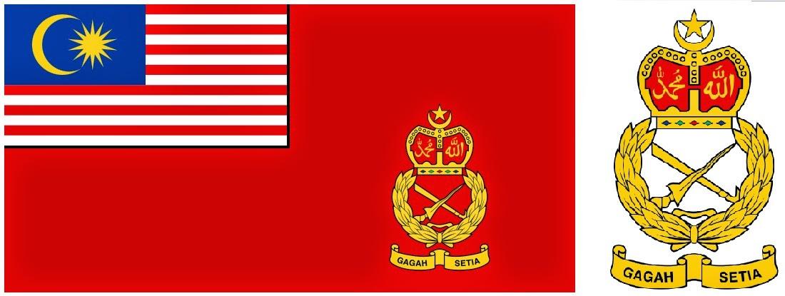 Angkatan Tentera Malaysia (ATM) - TDM