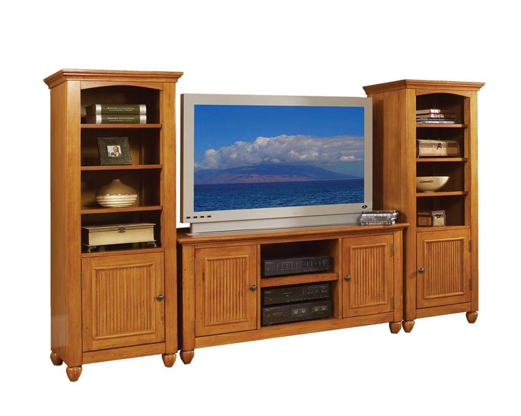 Lcd Tv Cabinet Designs Home Furniture