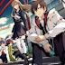 Review: Tokyo Xanadu eX+ (Sony PlayStation 4)