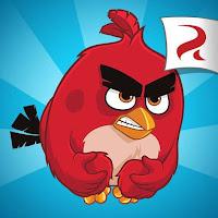 di kesempatan kali ini kami akan share buat kalian semua game mod legendaris yang banyak  Angry Birds v7.9.2 Mod Apk (PowerUps/All Unlocked/Ad-Free)