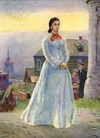 Illustracija-Groza-Ostrovskij-Gerasimov-S-V-Katerina