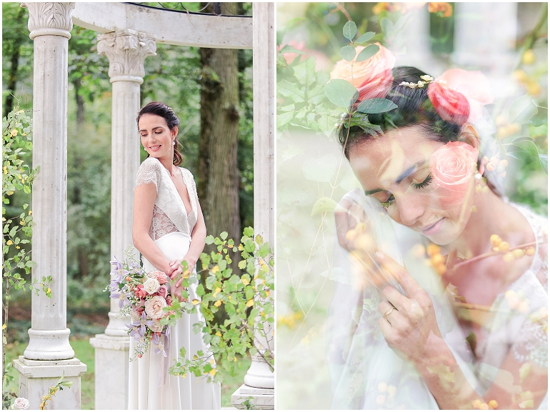 photographe mariage provence fine art paris ile de ré