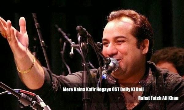 rahat fateh ali khan new song mp3 download