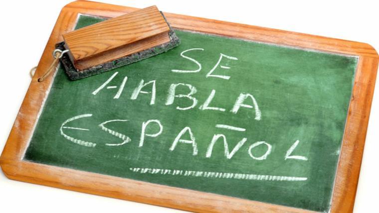 Curso gratuito online de espanhol com certificado