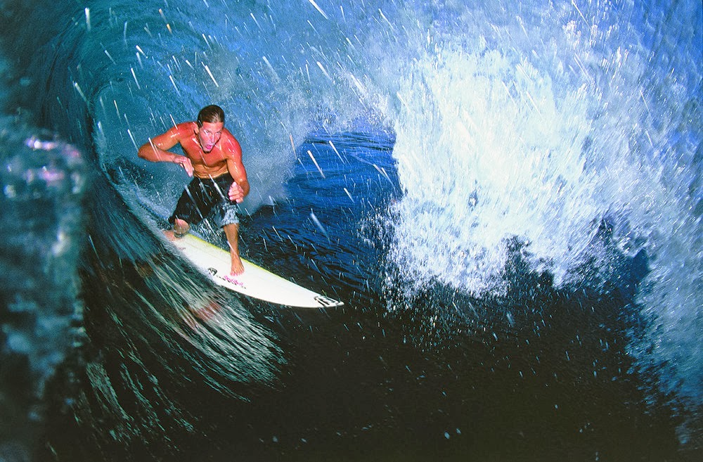 Andy Irons Tribute by Surfer Magazine