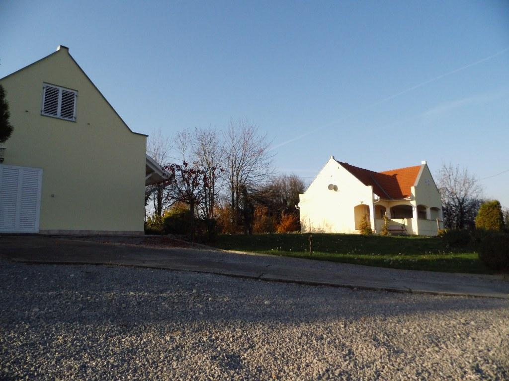 procedure huis kopen