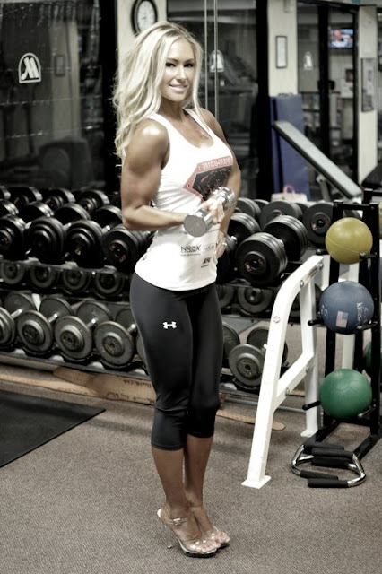 most-popular-female-fitness-girl-image-153