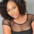 I'm Not Scared Of Marriage, Ebube Nwagbo Insists