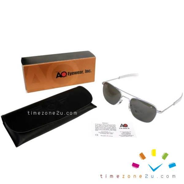 Ao sunglasses dating