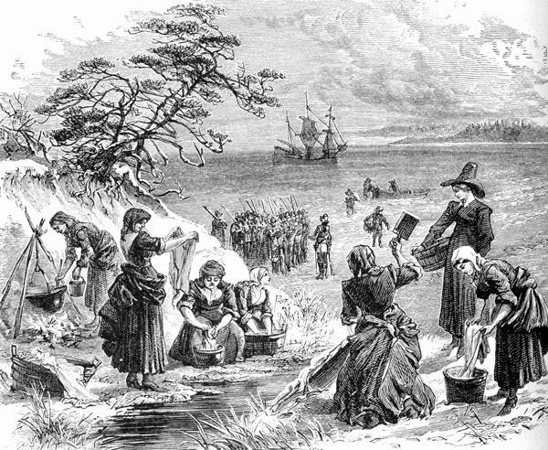 1 03 pirate or puritan