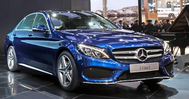 Carshighlight.com - cars review, concept, Specs, Price ...