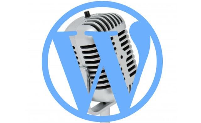 #238 30 Preguntas Wordpress