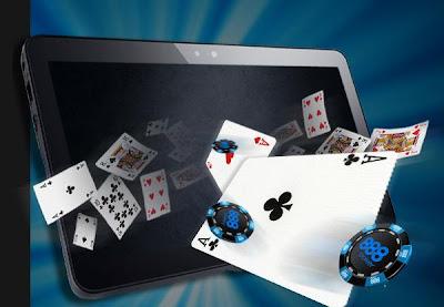 El poker online nunca estuvo tan cerca, 888 Holdings trae toda la emoción de los casinos a los dispositivos móviles, teléfonos o tabletsAndroid con conexión a internet. Las posibilidades de juego van desde torneos en formato Sit&Go y cash. Basta con descargar una aplicación y en poco tiempo los dispositivos estarán listos para acceder a una partida de Poker Texas Holdem, apostando dinero real o sólo por entretenimiento. Esta es una práctica totalmente segura y de acceso efectivo por medio de un usuario y contraseña confidencial. Otra de las ventajas de esta aplicación es que el usuario no