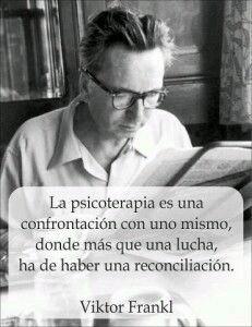 Psicoterapia en Lima San Borja