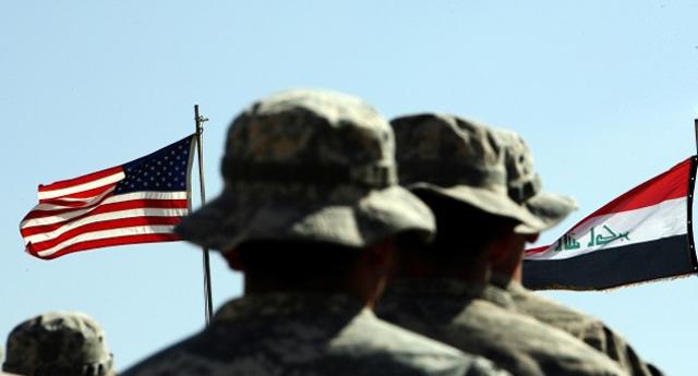 Fragmentar Irak: el demencial plan estadounidense