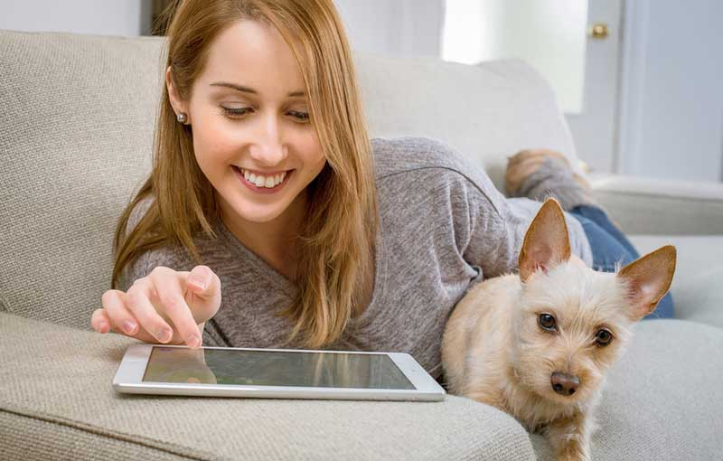 5 Must Have Apps for Dog Owners