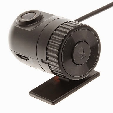 maroc espion camera espion espv pour voiture hd 720p. Black Bedroom Furniture Sets. Home Design Ideas