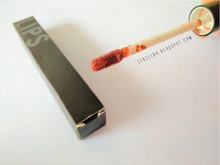 Focallure Lipcream dibawah 50 ribu