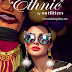 Ethnic By Outfitters Viva La Fiesta 2018 Ready to wear
