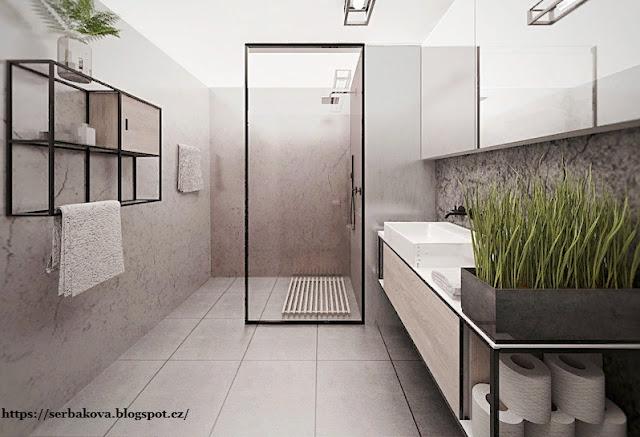 Новый стиль интерьера маленькой квартиры