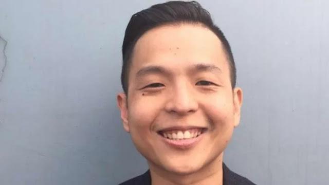 Soroti Aksi 812 di Malaysia, Ernest Sebut Orang Rasis itu Bahaya