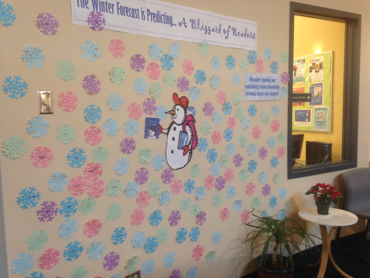 obpl youth services blog winter reading program grand