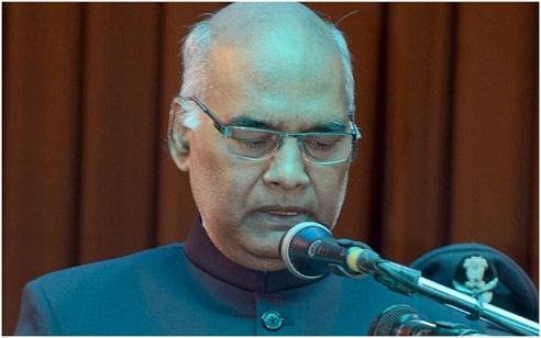 rashtrapati-bhavan-is-national-institution-paramnews-rn-kovind